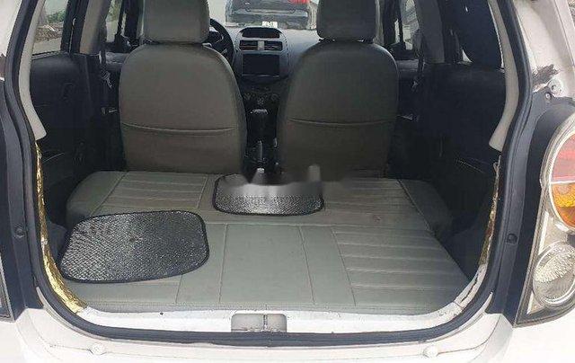 Bán ô tô Chevrolet Spark năm sản xuất 2012, nhập khẩu còn mới, 165 triệu7