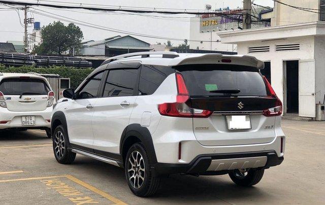 Bán xe Suzuki XL 7 sản xuất năm 2021, nhập khẩu3