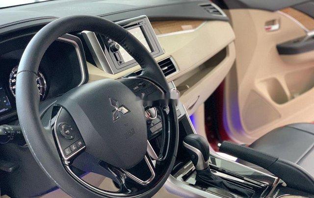 Cần bán Mitsubishi Xpander AT năm 2019, nhập khẩu nguyên chiếc4