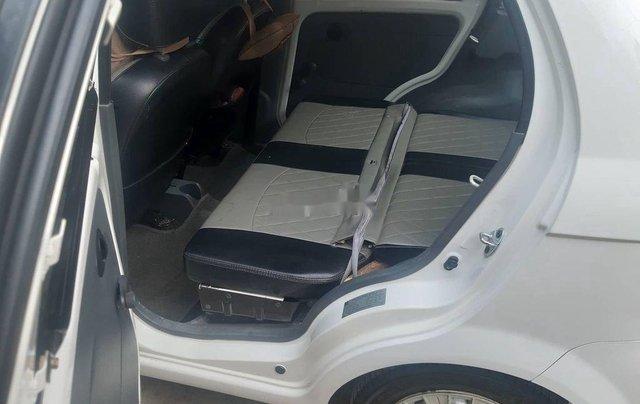 Bán Chevrolet Spark sản xuất năm 2013 còn mới, giá 108tr1
