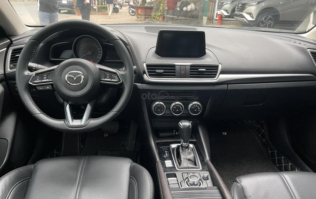 Bán Mazda 3 sedan 1.5AT 2019 - xám grey6