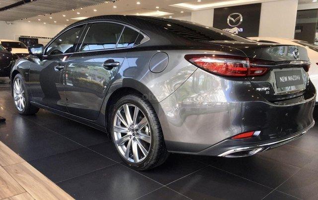 Cần bán xe New Mazda 6 2.5 Premium GTCCC, vin 2020, nhiều ưu đãi mạnh3
