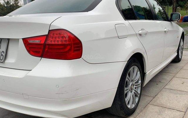 Bán xe BMW 3 Series 320i sản xuất năm 2011, giá tốt3