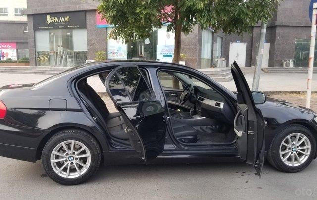 Xe BMW 3 Series 320i sản xuất 2010, giá bán 380tr7