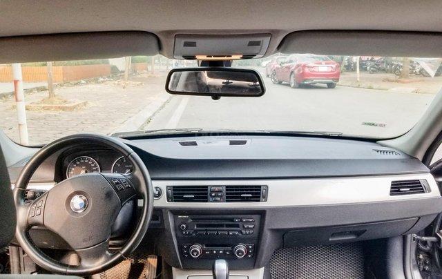 Xe BMW 3 Series 320i sản xuất 2010, giá bán 380tr9