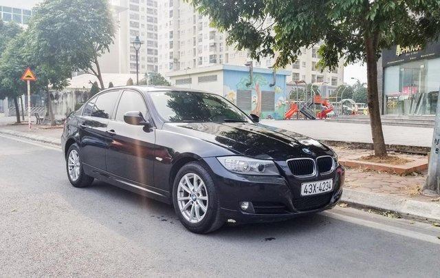 Xe BMW 3 Series 320i sản xuất 2010, giá bán 380tr2
