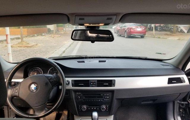 Xe BMW 3 Series 320i sản xuất 2010, giá bán 380tr8