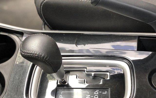 Xe Mitsubishi Outlander sản xuất năm 2019, giá chỉ 775 triệu11