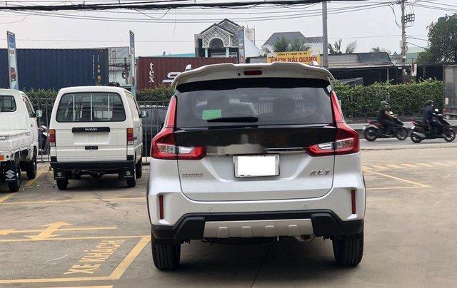 Bán xe Suzuki XL 7 sản xuất năm 2021, nhập khẩu4