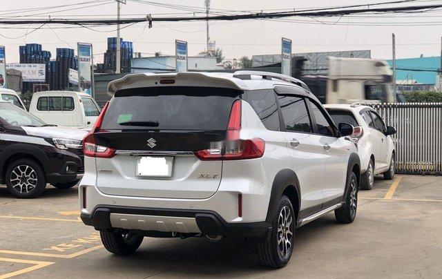 Bán xe Suzuki XL 7 sản xuất năm 2021, nhập khẩu2