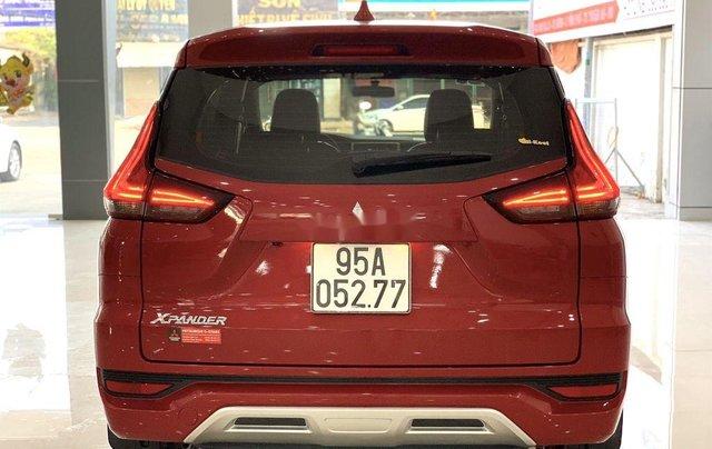 Cần bán Mitsubishi Xpander AT năm 2019, nhập khẩu nguyên chiếc9