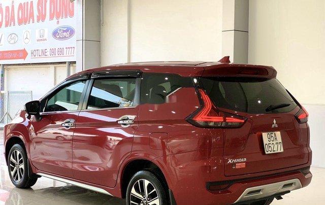Cần bán Mitsubishi Xpander AT năm 2019, nhập khẩu nguyên chiếc7
