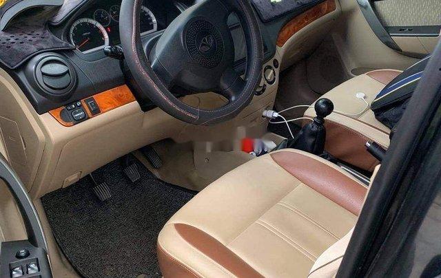 Bán xe Daewoo Gentra năm sản xuất 2010, xe nhập còn mới4