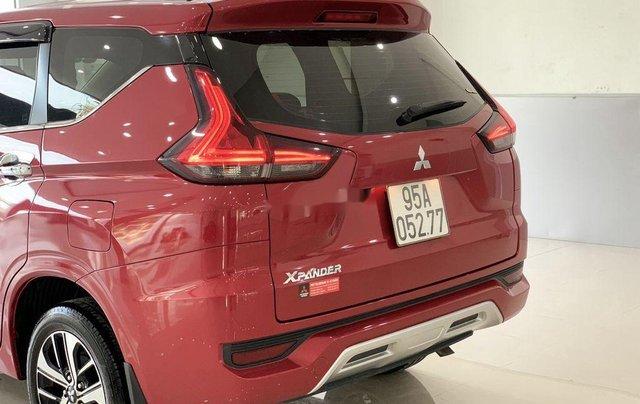 Cần bán Mitsubishi Xpander AT năm 2019, nhập khẩu nguyên chiếc6
