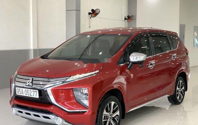 Cần bán Mitsubishi Xpander AT năm 2019, nhập khẩu nguyên chiếc2