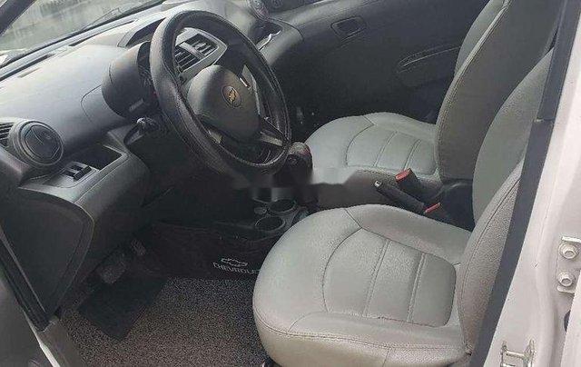 Bán ô tô Chevrolet Spark năm sản xuất 2012, nhập khẩu còn mới, 165 triệu2
