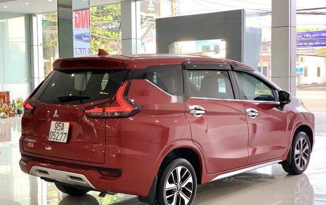 Cần bán Mitsubishi Xpander AT năm 2019, nhập khẩu nguyên chiếc8