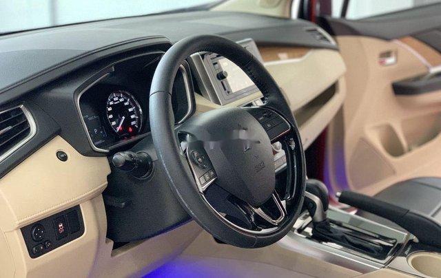 Cần bán Mitsubishi Xpander AT năm 2019, nhập khẩu nguyên chiếc3