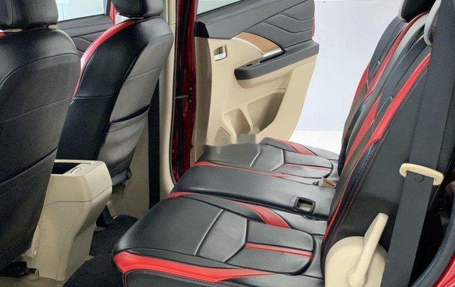 Cần bán Mitsubishi Xpander AT năm 2019, nhập khẩu nguyên chiếc5