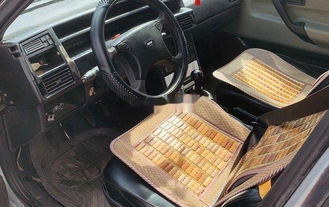 Cần bán lại xe Fiat Siena sản xuất năm 19974
