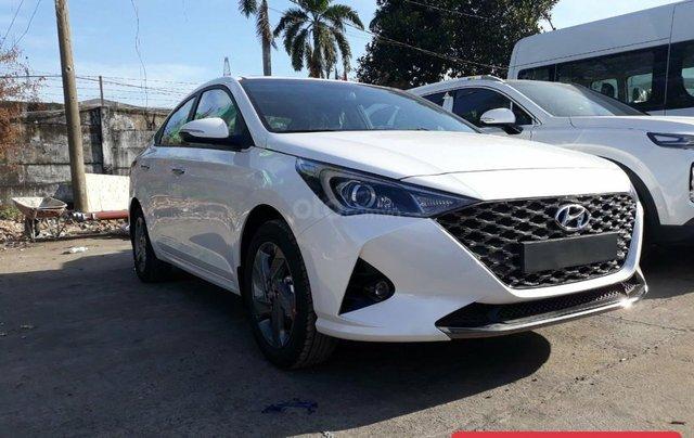 Hyundai Accent giá tốt nhất thị trường đủ màu, đủ bản, giao ngay, liên hệ ngay để nhận khuyến mãi tốt hơn0