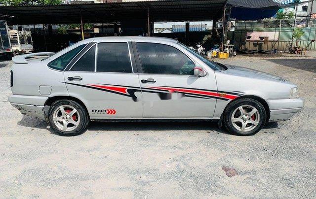 Cần bán lại xe Fiat Siena sản xuất năm 19973