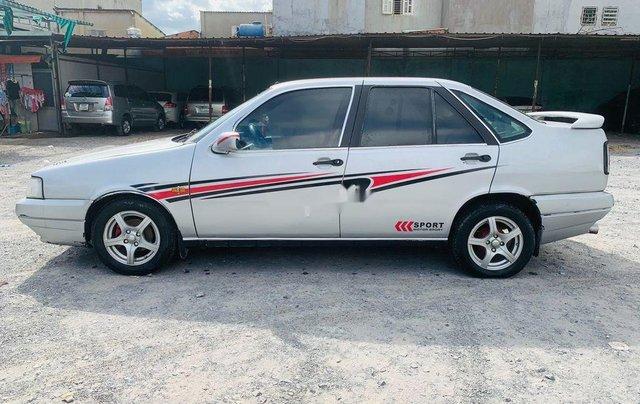 Cần bán lại xe Fiat Siena sản xuất năm 19972