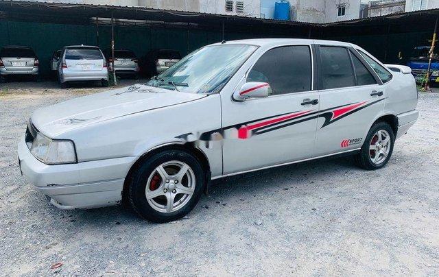 Cần bán lại xe Fiat Siena sản xuất năm 19971