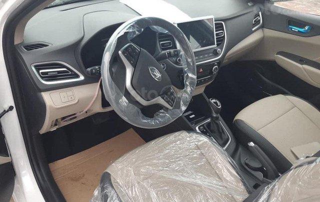 Hyundai Accent giá tốt nhất thị trường đủ màu, đủ bản, giao ngay, liên hệ ngay để nhận khuyến mãi tốt hơn5