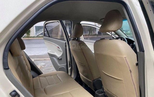 Bán nhanh chiếc Kia Morning đời 2013, xe chính chủ6