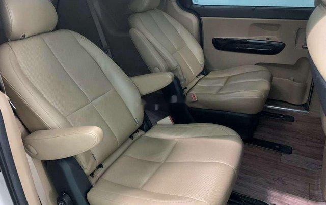 Bán ô tô Kia Sedona sản xuất 2019 còn mới8
