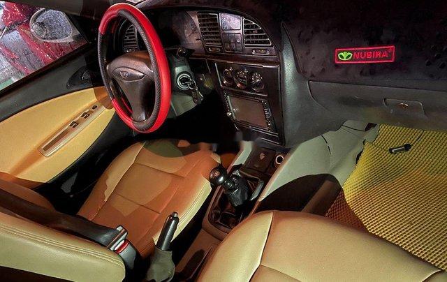 Cần bán Daewoo Nubira năm 2000 còn mới, 68tr7