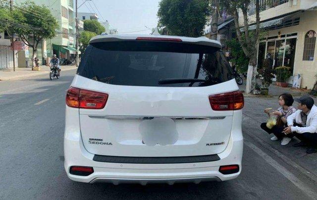 Bán ô tô Kia Sedona sản xuất 2019 còn mới3