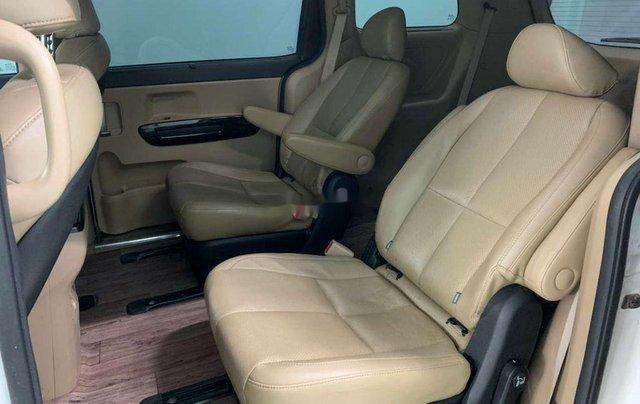 Bán ô tô Kia Sedona sản xuất 2019 còn mới11