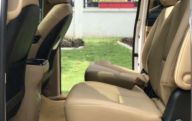 Bán ô tô Kia Sedona sản xuất 2019 còn mới6