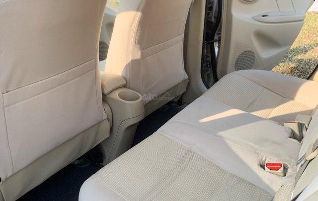 Cần bán lại xe Toyota Vios 1.5E sản xuất năm 201712