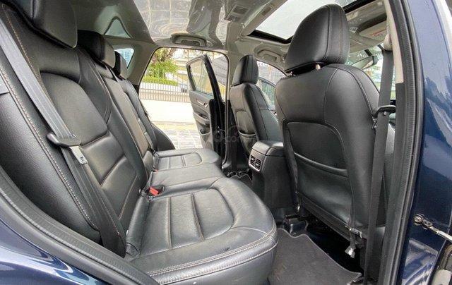 Bán xe Mazda CX 5 năm sản xuất 2018, giá tốt14