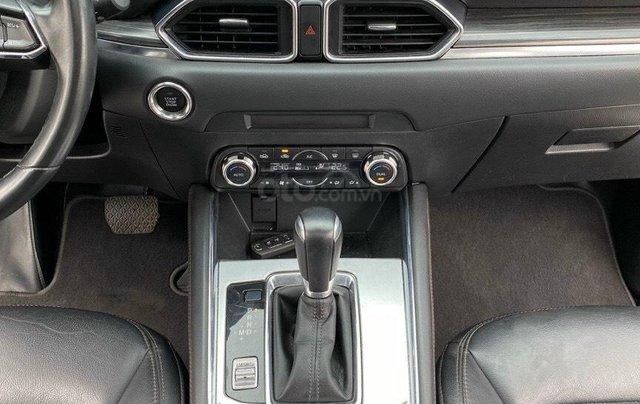 Bán xe Mazda CX 5 năm sản xuất 2018, giá tốt10