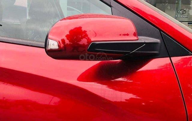 Bán ô tô Hyundai Kona 2.0 AT tiêu chuẩn sản xuất năm 2021, mới 100%5