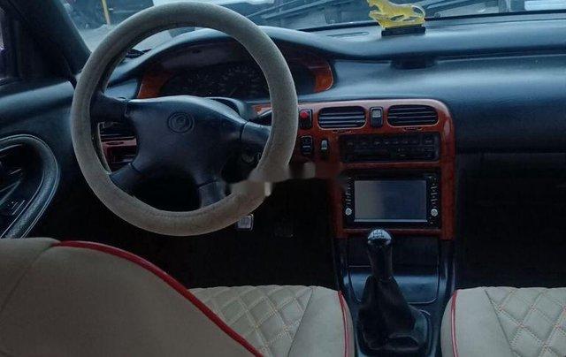 Bán Mazda 626 sản xuất năm 1998, nhập khẩu nguyên chiếc, 82 triệu1