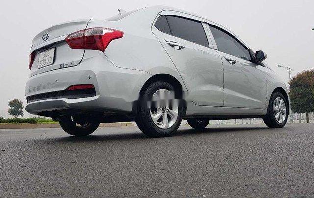 Bán Hyundai Grand i10 năm sản xuất 2020 còn mới3