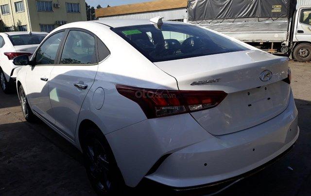 Hyundai Accent giá tốt nhất thị trường đủ màu, đủ bản, giao ngay, liên hệ ngay để nhận khuyến mãi tốt hơn3