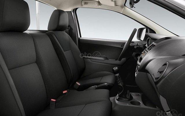 Mazda BT-50 2021 sắp ra mắt tại Việt Nam có gì đặc biệt?7