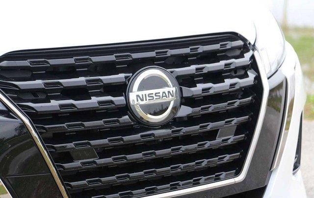 Nissan Kicks 2021 sắp về Việt Nam?5