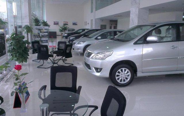 Toyota Thanh Xuân 37