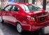 [Hot] bán xe Attrage nhập khẩu Thai Lan tặng 50% thuế trước bạ