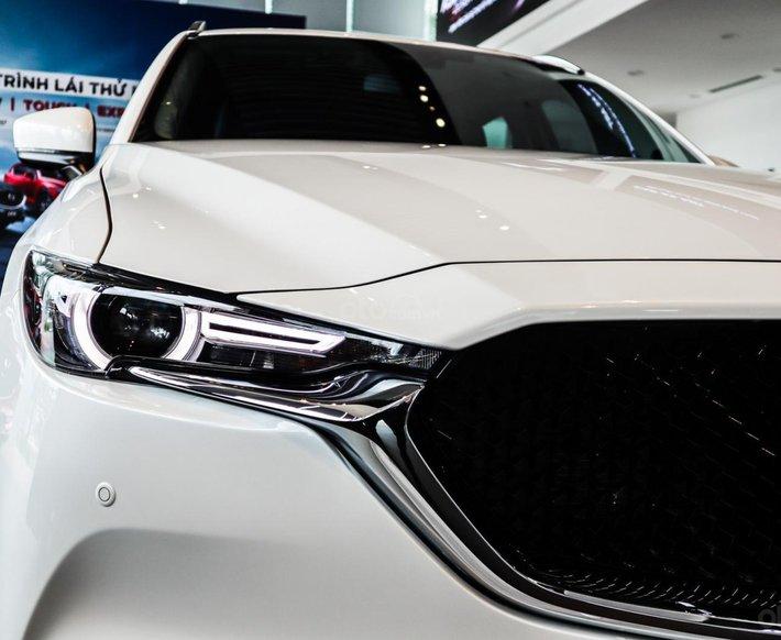 Bán Mazda CX5 đẳng cấp thời thượng, là sự lựa chọn thông minh và giá hợp lý4