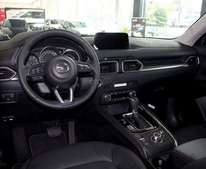 Bán Mazda CX5 đẳng cấp thời thượng, là sự lựa chọn thông minh và giá hợp lý12