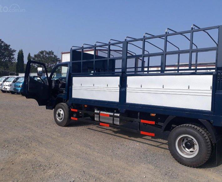 Giá xe tải Thaco Ollin 720 tải trọng 7.1 tấn Trường Hải6