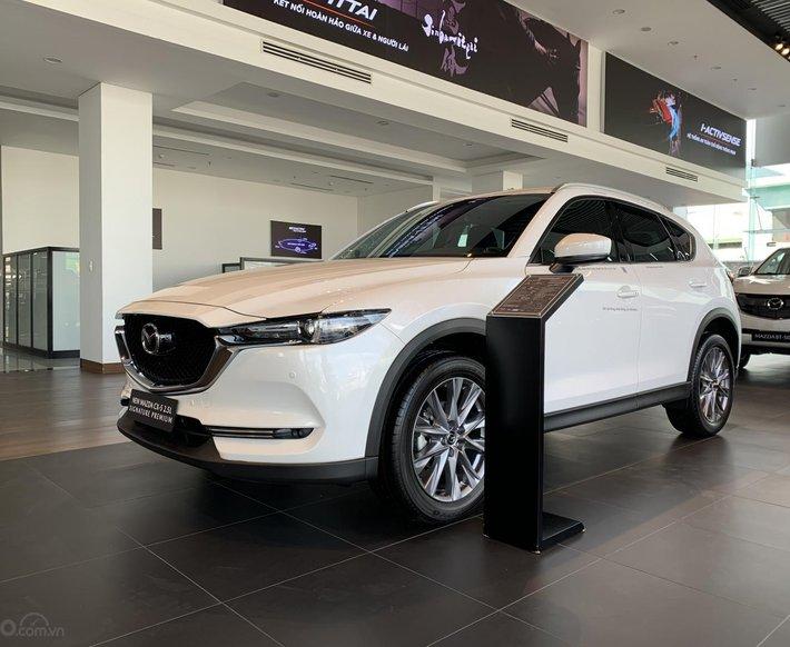 Mazda new CX5 2020 chỉ 222tr nhận xe, xe giao ngay, liên hệ ngay với chúng tôi để nhận được hỗ trợ tốt nhất3